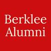 Berklee-Alumni_small