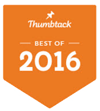 Thumbtack-Best-of-2016_small